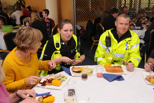 D0003 134 