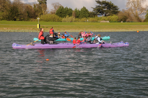 D0003 090 